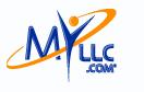 myllc_logo
