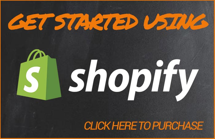 Join-shopify-banner