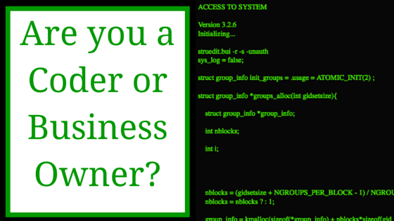 Are you a Coder or Business Owner_(1)