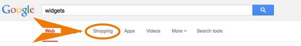 Google-loves-ecommerce-stores