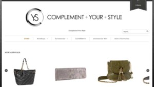 woocommerce-shop